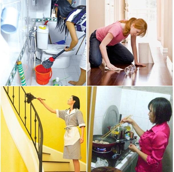شركة الصفرات لتنظيف الفلل بالرياض 0563238725 Giup-viec11