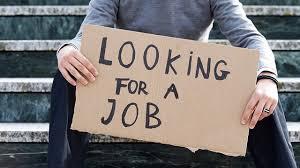 Nước ta có hàng ngàn thạc sĩ, cử nhân đại học ra trường vẫn thất nghiệp