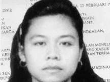 Bà giúp việc Siti Zainab bị chém đầu vì giết chủ nhà