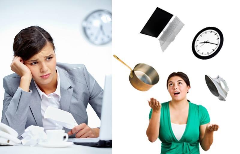 Tìm hiểu về nghề giúp việc