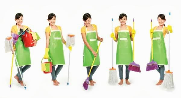 شركة الصفرات لتنظيف الفلل بالرياض 0563238725 Trung-tam-giup-viec-nha-theo-gio-chuyen-nghiep