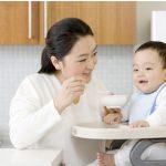 Các gói dịch vụ chăm sóc trẻ em giúp gia đình bạn