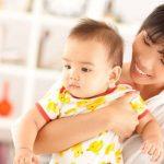 Các hình thức giúp việc trông trẻ mà bố mẹ nên biết và lựa chọn