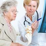 Kinh nghiệm chăm sóc người già