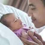 Giữ trẻ 6 tháng tuổi bao nhiêu Tiền? Kinh nghiệm Thỏa Thuận