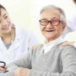 7 Cách chăm sóc Người Ốm nhanh hồi phục