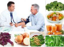 Chăm sóc người bị tiểu đường