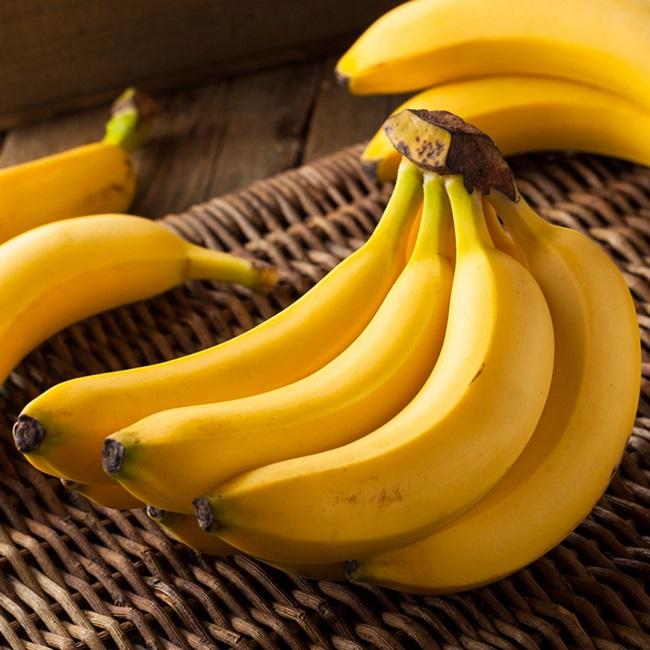 Món ăn hồi phục sức khỏe cho người ốm