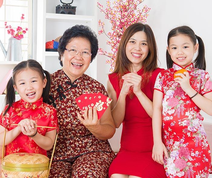 Lời chúc thọ người cao tuổi hay nhất - giupviechongdoan.com