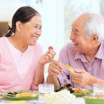 Nhu cầu của người cao tuổi bạn đã biết chưa?