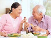 Người gài thường mong muốn được chăm sóc sức khỏe một cách đầy đủ