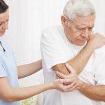 Chăm sóc sức khỏe người cao tuổi như thế nào cho đúng?