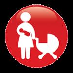 Các dịch vụ giúp việc có tại Trung tâm Hồng Doan