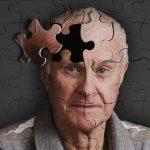 Người già bị lẫn và những kiến thức bạn nên biết