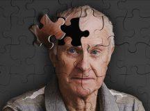 Bị lẫn là căn bệnh phổ biến của người già