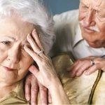 Những thay đổi trong tâm lý người già và cách khắc phục