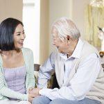 Tìm hiểu về cuộc sống của người già ở Việt Nam