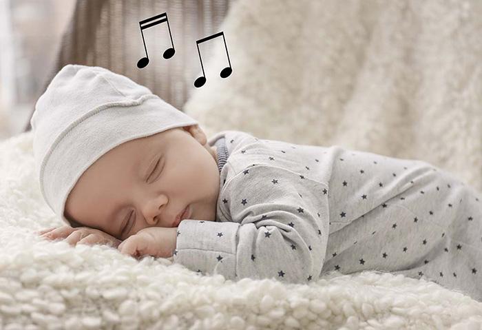 Cần tạo điều kiện để trẻ tiếp xúc sớm với âm nhạc