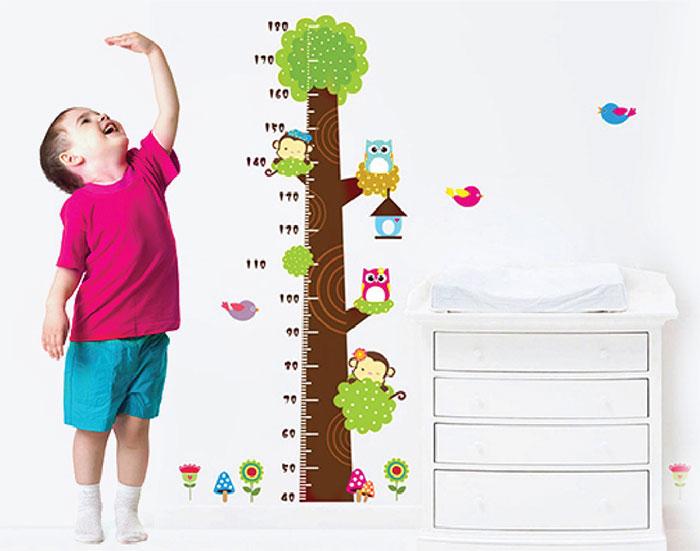 Bố mẹ cần nắm rõ những yếu tố ảnh hưởng đến chiều cao của trẻ để có chế độ dinh dưỡng và luyện tập phù hợp cho trẻ
