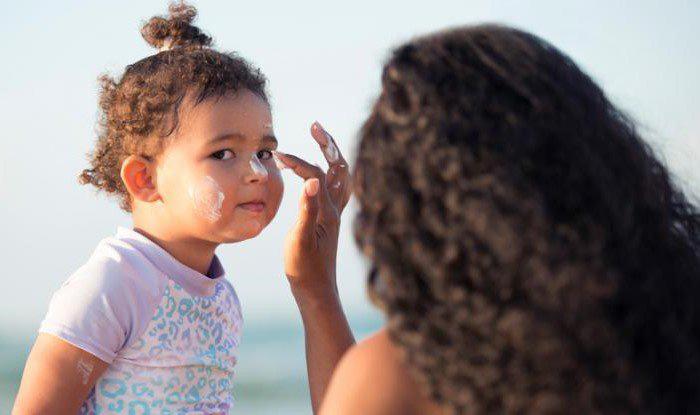 Kem em bé mang đến hiệu quả tuyệt vời mà không gây tác dụng phụ