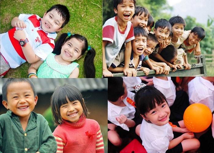 Mặc dù đạt được một số thành tựu nhưng công tác chăm sóc, giáo dục, trẻ em vẫn còn một số tồn tại.