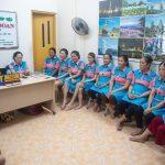Giúp việc theo giờ tại Đà Nẵng chuyên nghiệp, nhanh nhẹn, uy tín nhất