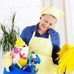 Tìm Giúp việc theo giờ chính chủ không qua trung gian, nên hay không nên?