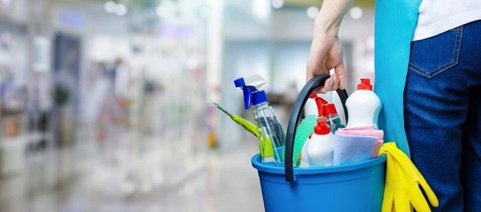 Dịch vụ giúp việc nhà theo giờ mang đến nhiều lợi ích cho khách hàng