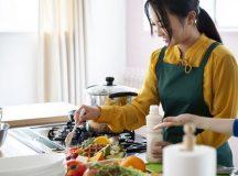 Giúp việc nấu ăn theo giờ tận tình, chuyên nghiệp thuê ở đâu?